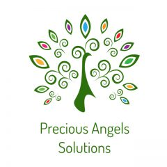 Precious Angels Solutions